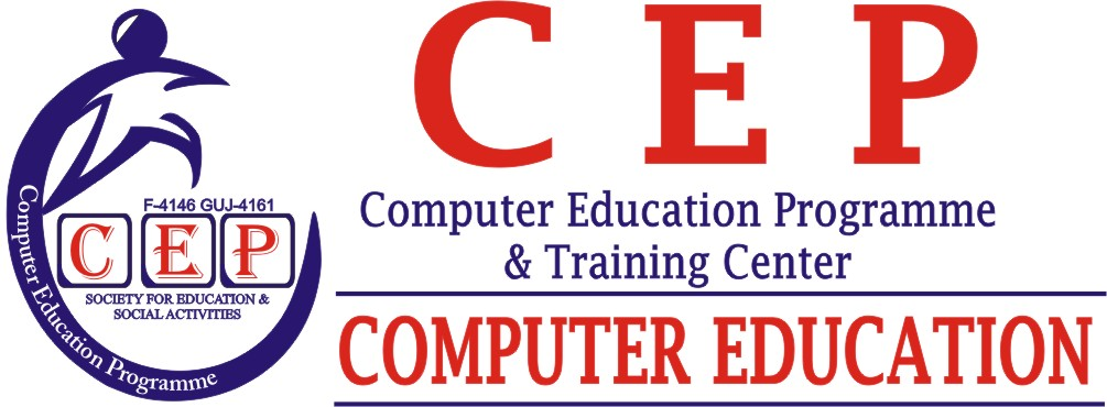 CEP EDUCATION